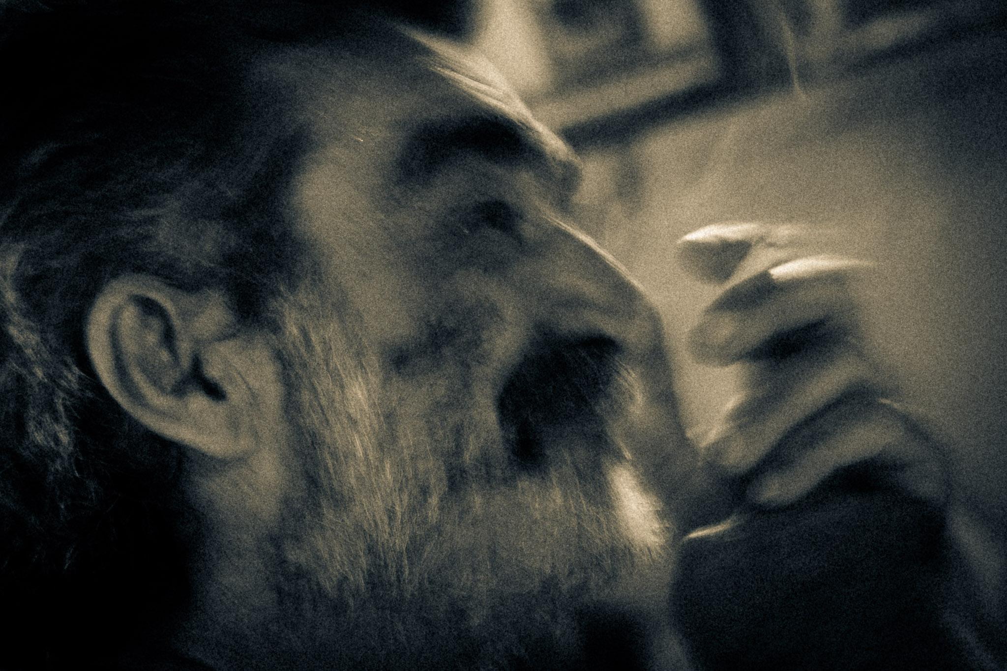 Niko 2012