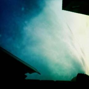 Uit je dak, Almere, 2011