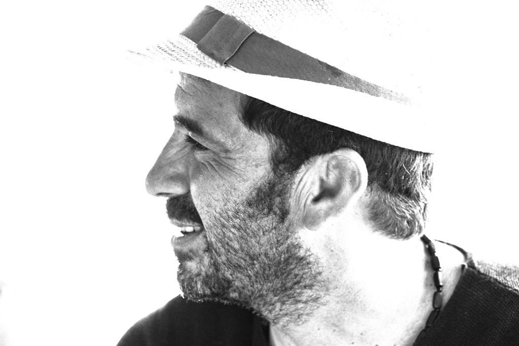 Gianni 2014