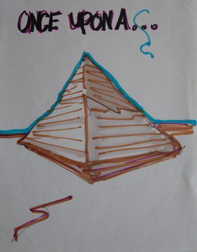 Pyramid_89