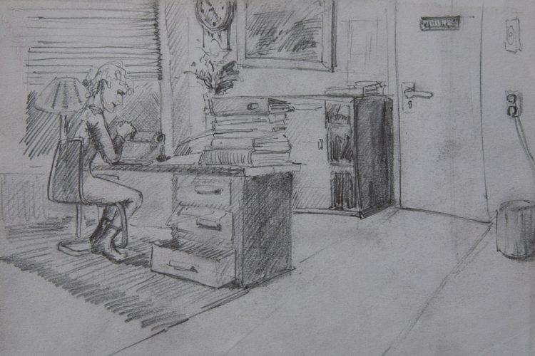 Office_84