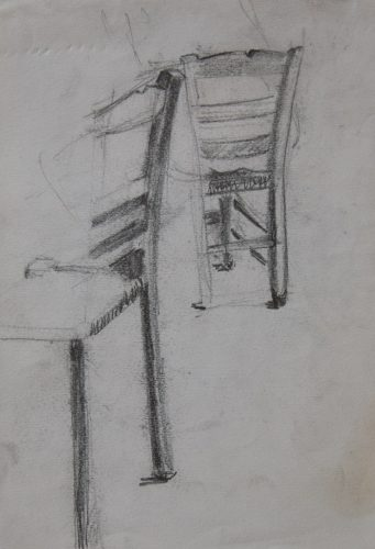Chairs_85