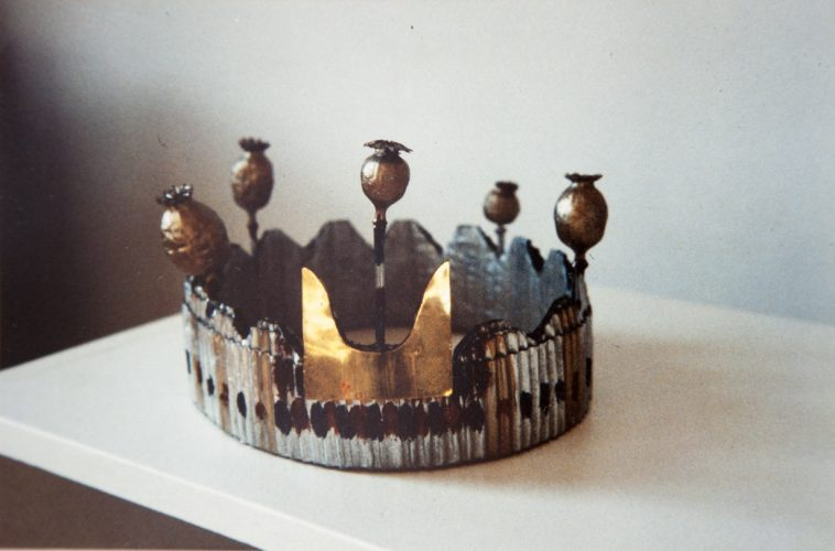 Crown_86