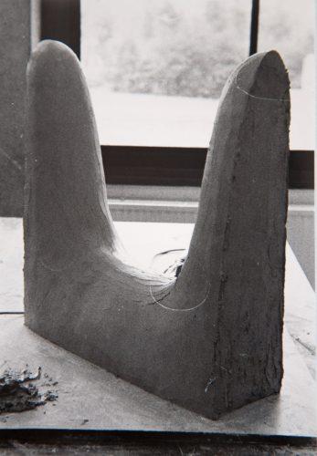 Horns_86