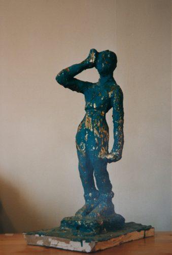 Statue_86