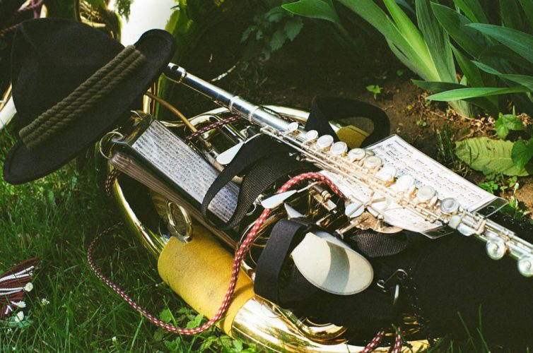 Pentax ME S 50-1.4 Kodak200